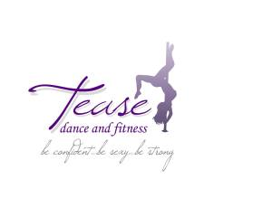 Tease Dance and Fitness